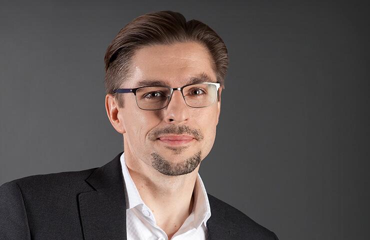Pawel Milczarek